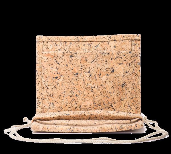 Corksackbag_017_IGP6008