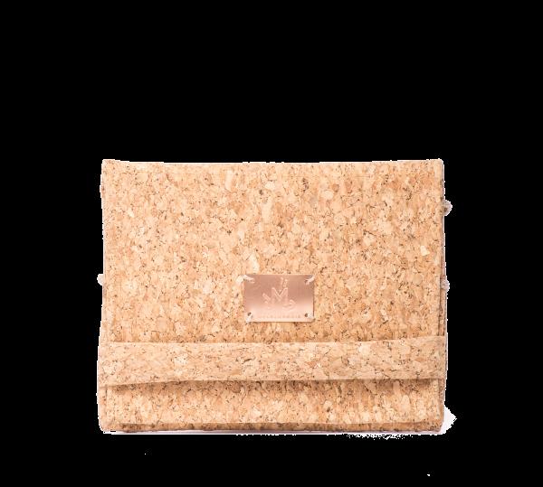 Corksackbag_018_IGP6009