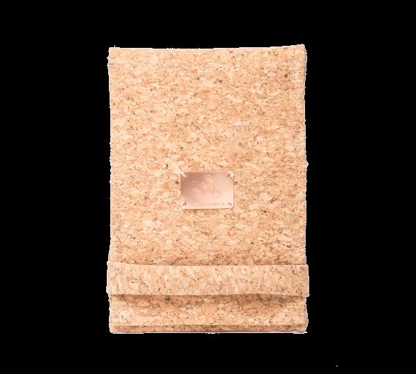 Corksackbag_021_IGP6011