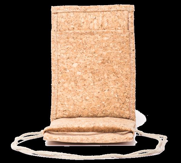 Corksackbag_022_IGP6017