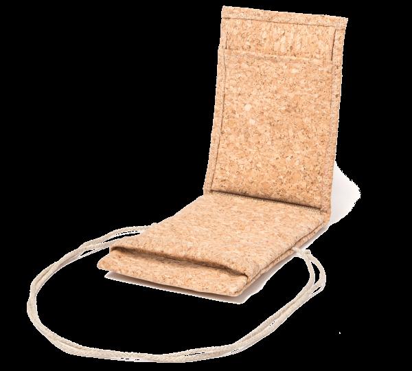 Corksackbag_023_IGP6018